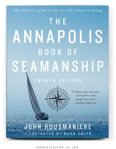 ANNAPOLIS-BOOK-OF-SEAMANSHIP