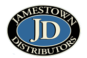 Jamestown_Distributors_logo