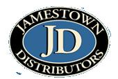 Jamestown_Distributors_logo