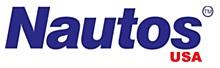 Nautos-USA_logo