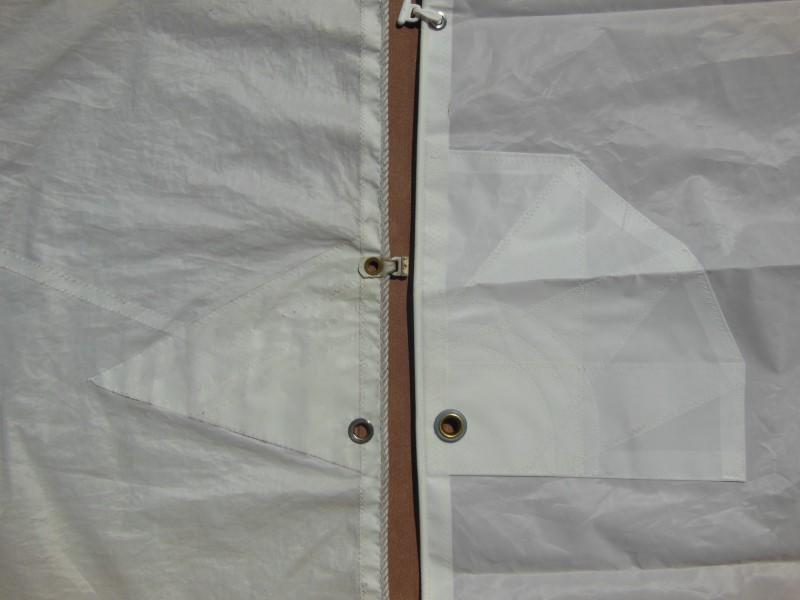 DSCN4490 (Custom)