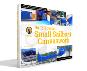 small-sailboat-canvaswork_boxshot