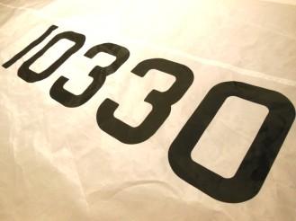 DSCN5537 (Custom)