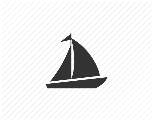 sailing free icon icon similar